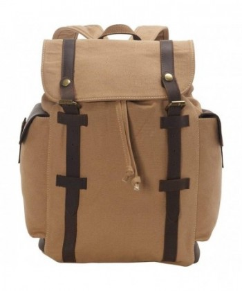 Discount Men Backpacks Outlet Online