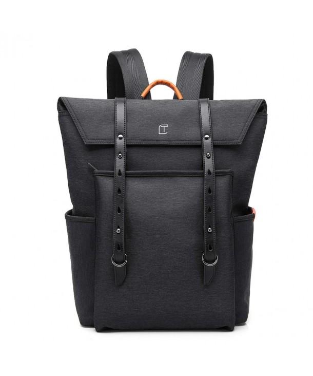 Nuheby Fashion Backpack Daypack Waterproof