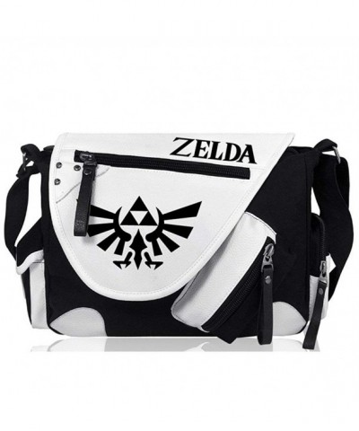 YOYOSHome Cosplay Crossbody Messenger Shoulder
