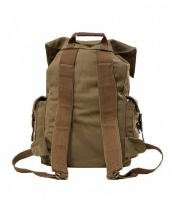 Discount Real Laptop Backpacks Outlet