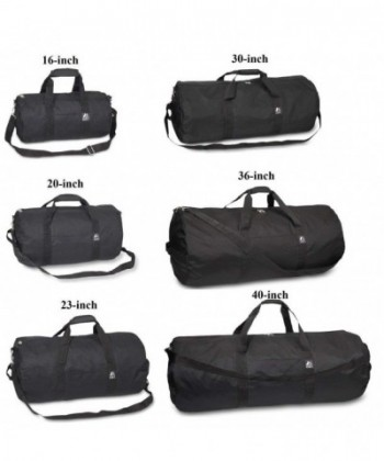 Popular Men Travel Duffles