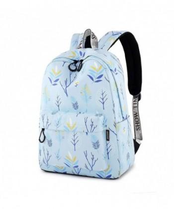 Cheap Laptop Backpacks Clearance Sale