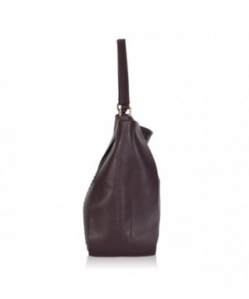 Popular Women Bags Outlet