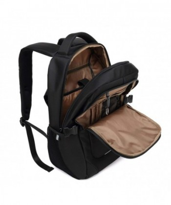 Discount Real Laptop Backpacks Clearance Sale