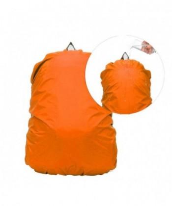 2win2buy Waterproof Backpack Outdoor Camping