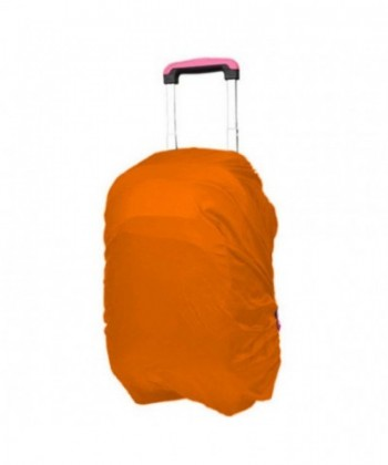 Fashion Hiking Daypacks Outlet