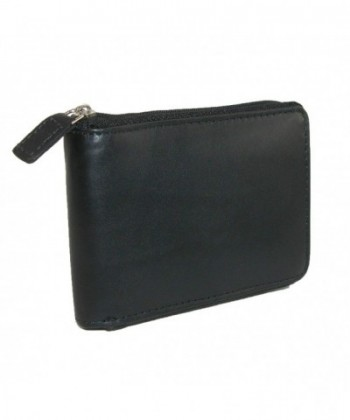 Men Wallets & Cases