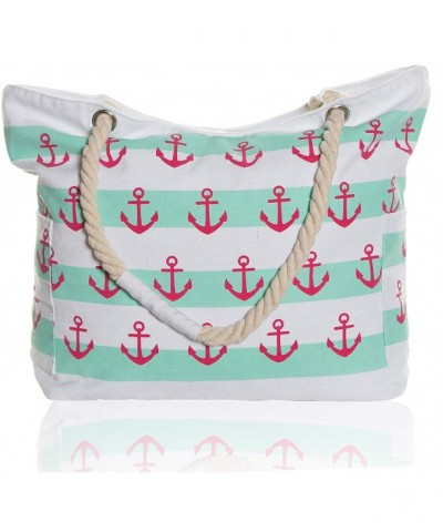 Extra Large Beach Bag Resistant