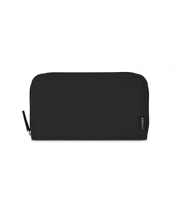 Pacsafe RFIDsafe Anti Theft Blocking Zippered x