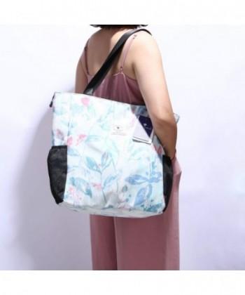 Cheap Women Bags Outlet Online