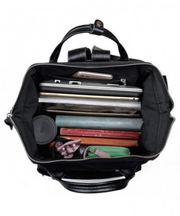 Designer Laptop Backpacks Wholesale