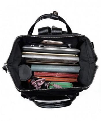 Designer Laptop Backpacks Wholesale