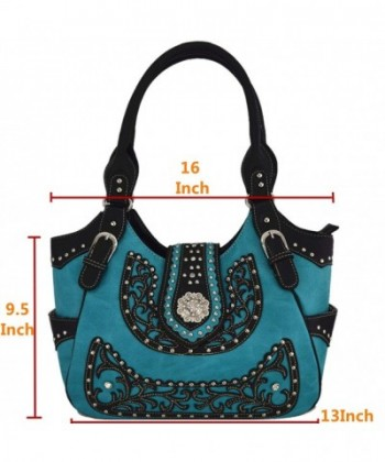 Discount Women Shoulder Bags Wholesale
