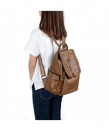 Cheap Women Backpacks Wholesale