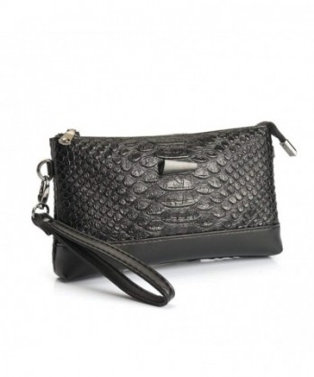 Discount Real Women Crossbody Bags Outlet