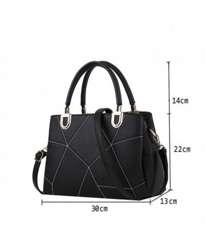 Rubysports Fashion Claissic Bags 13