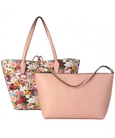 Kadell Fashion Leather Handbag Shoulder