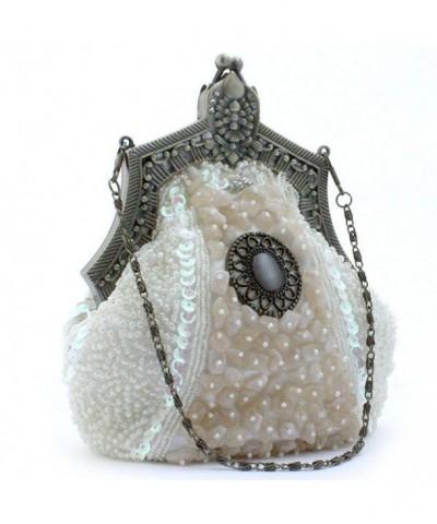 Belsen Womens Wedding Evening Handbags