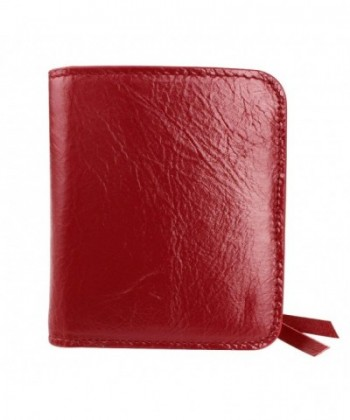 Cheap Women Wallets Online Sale
