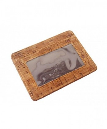 Popular Men Wallets & Cases Online