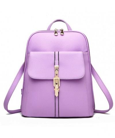 H TAVELew Fashion Backpack Rucksack Shoulders