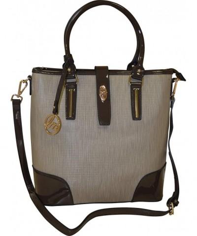 Fashion High end Handbag Tablet Ipad Shoulder