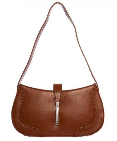Classical Shoulder Handbag Handbags All
