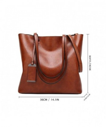 Cheap Women Satchels for Sale