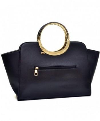 Cheap Women Shoulder Bags On Sale
