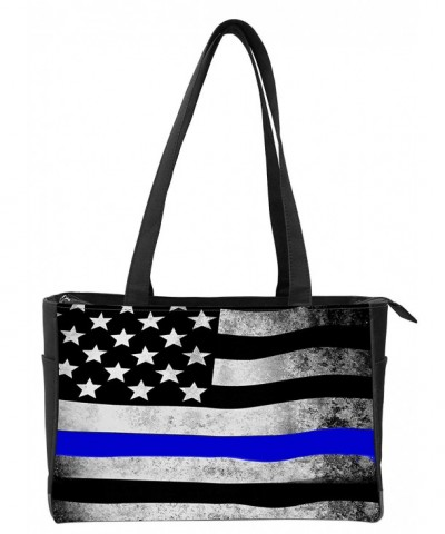 Snaptotes American Enforcement Manufactured Multipurpose