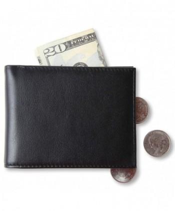 Designer Men's Wallets Online Sale