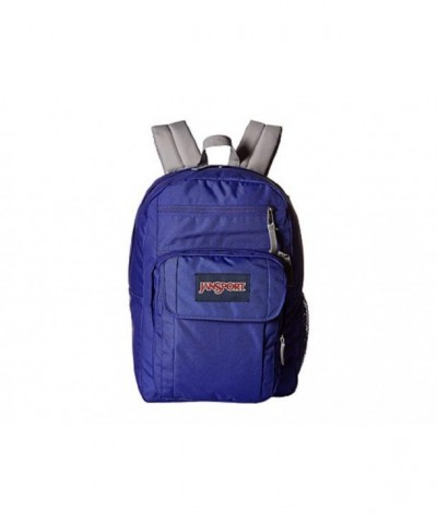 JanSport Unisex Digital Student Backpack