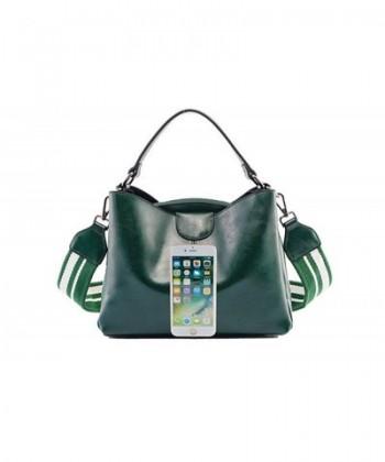 Designer Women Hobo Bags Online
