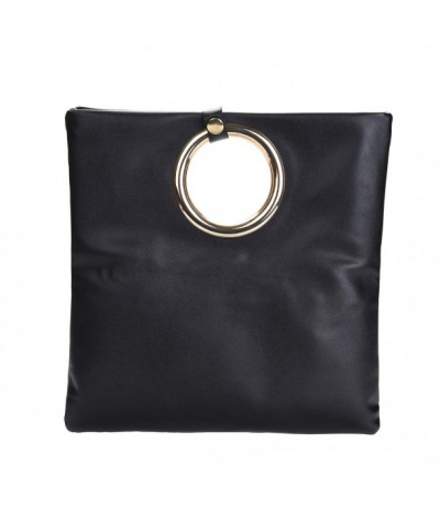 VRLEGEND Evening Clutches Handbags Shoulder