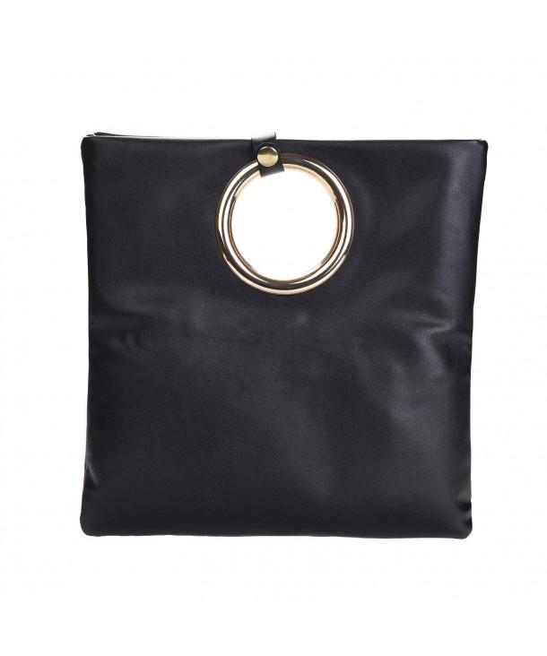VRLEGEND Evening Clutches Handbags Shoulder. . VRLEGEND Evening Clutches  Handbags Shoulder. Women Shoulder Bags d24db52364151