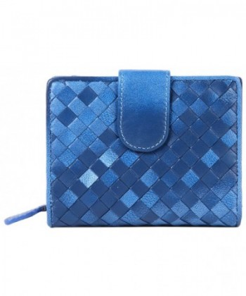Discount Women Wallets Outlet Online
