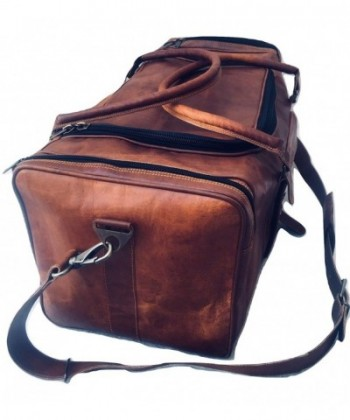 Cheap Real Men Luggage Clearance Sale