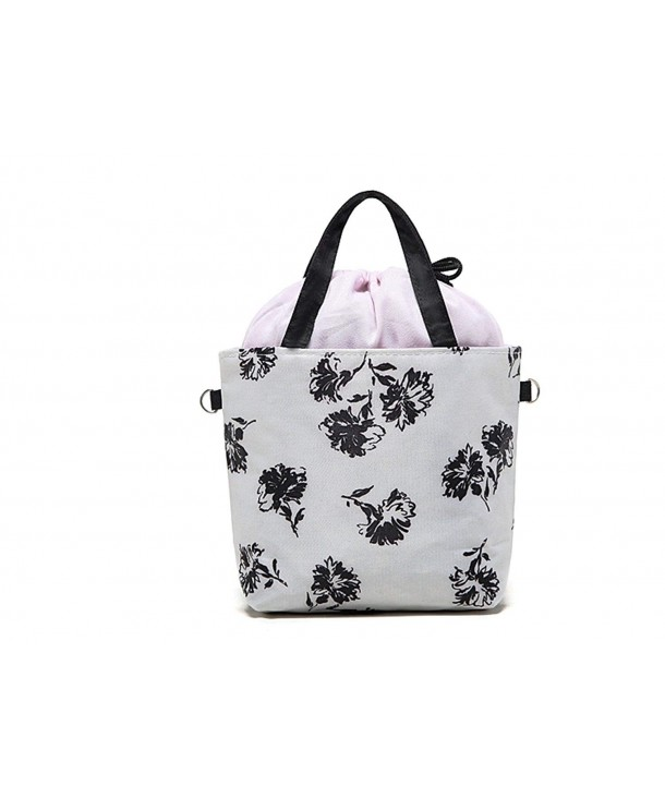 Flowertree Womens Waterproof Floral Package