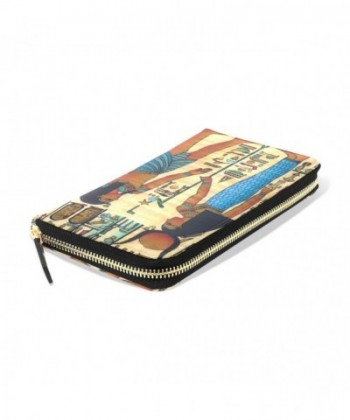 Brand Original Women Wallets Outlet