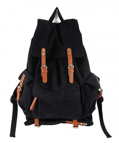 Genda 2Archer Traveling Backpack Shoulder