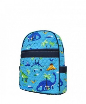 Designer Casual Daypacks for Sale