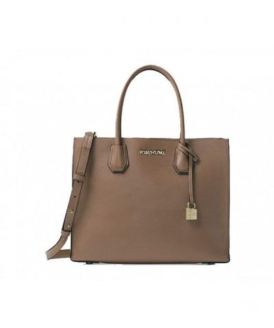 Elf Stella Designer Handbags Removable