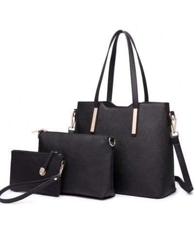Miss Lulu Handbag Fashion Shoulder
