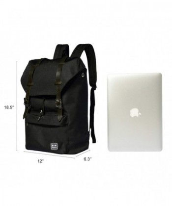 Cheap Real Men Backpacks