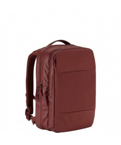 Incase Designs INCO100146 DRD Commuter Backpack