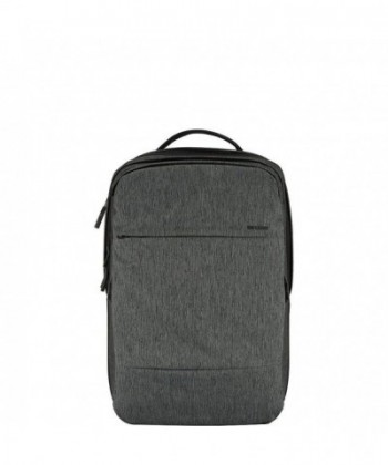 Designer Men Backpacks for Sale