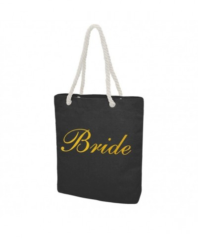 Personalised Bridesmaid Honour Bridal Bachelorette