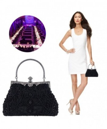 Popular Women's Evening Handbags Online
