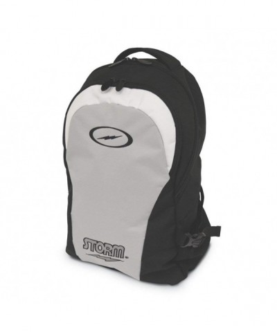 Storm Bowling Products Player Backpack