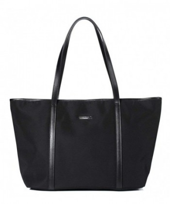 Oxford Office Shoulder Handbags 14 inch